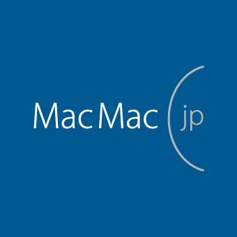MacMac.jp
