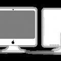 067【Macデータ移行まとめ】移行アシスタントやTime Machineの個別データ移行など