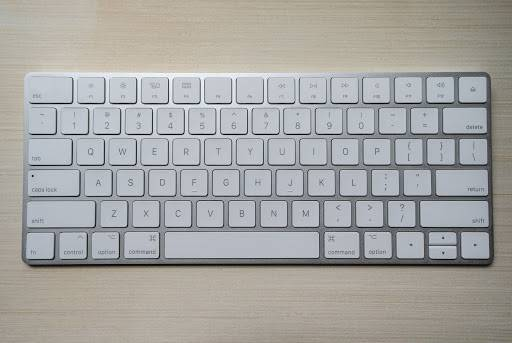 Macのキーボード入力を直す5つの解決方法