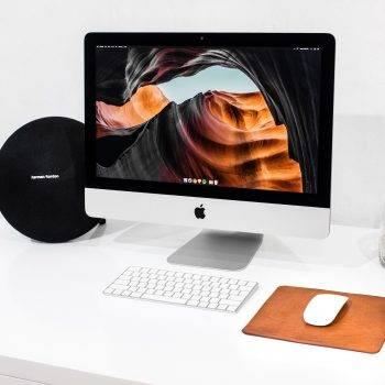 Macの音が出ない原因は?すぐにでも試せる対処法を徹底解説!