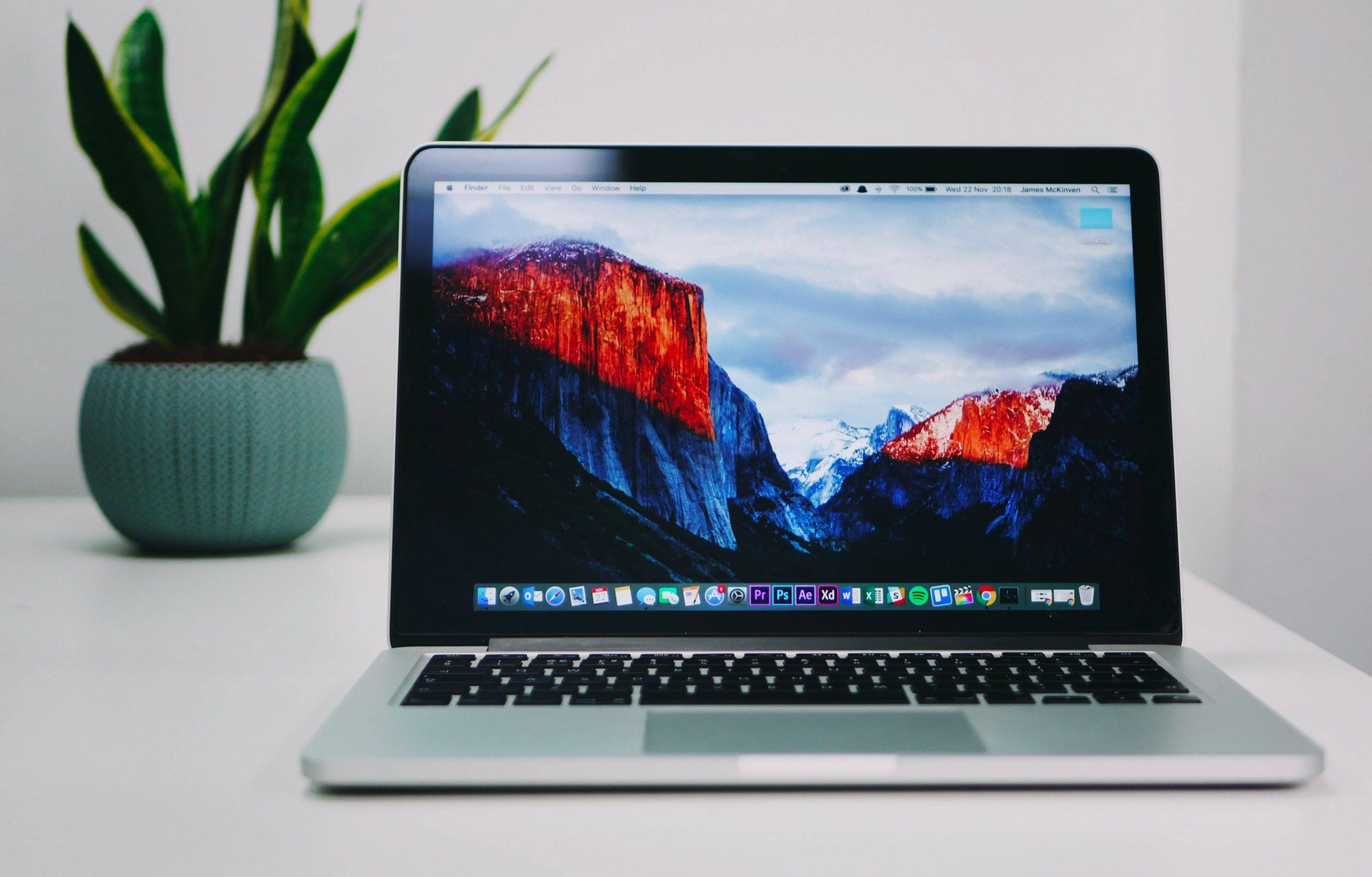 Macの音が出ない原因は5つ