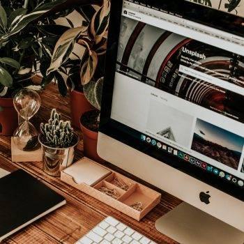 その手があったか!iMacを守るための地震対策方法を詳しく紹介!