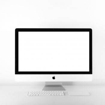 Macが頻繁にフリーズする原因とは?誰でも試せる5つの解決方法!