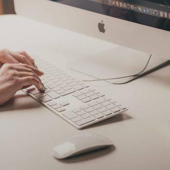 5分で直せる!Macの矢印が消えるときの原因・対処法を詳しく紹介