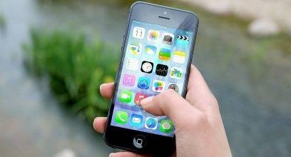 万が一でも安心!iPhoneのおすすめバックアップ方法6選を解説